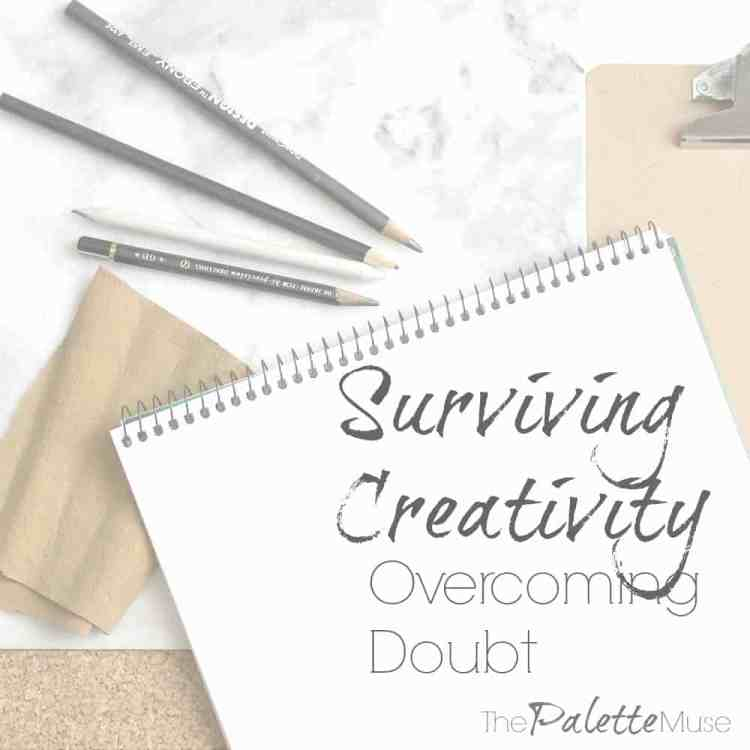 Surviving-creativity-overcoming-doubt