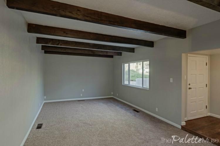 flip-house-living-room