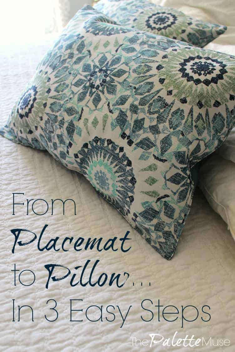 placemat-pillows-3-easy-steps
