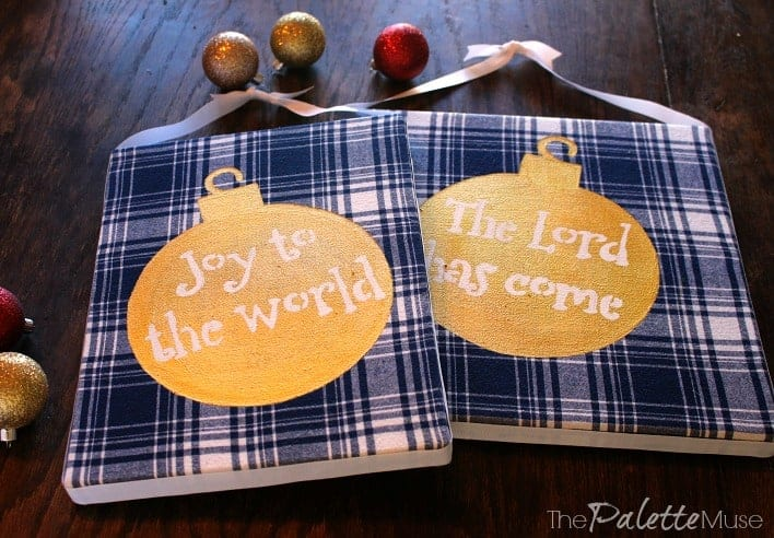 christmas-stencil-joy-to-the-world