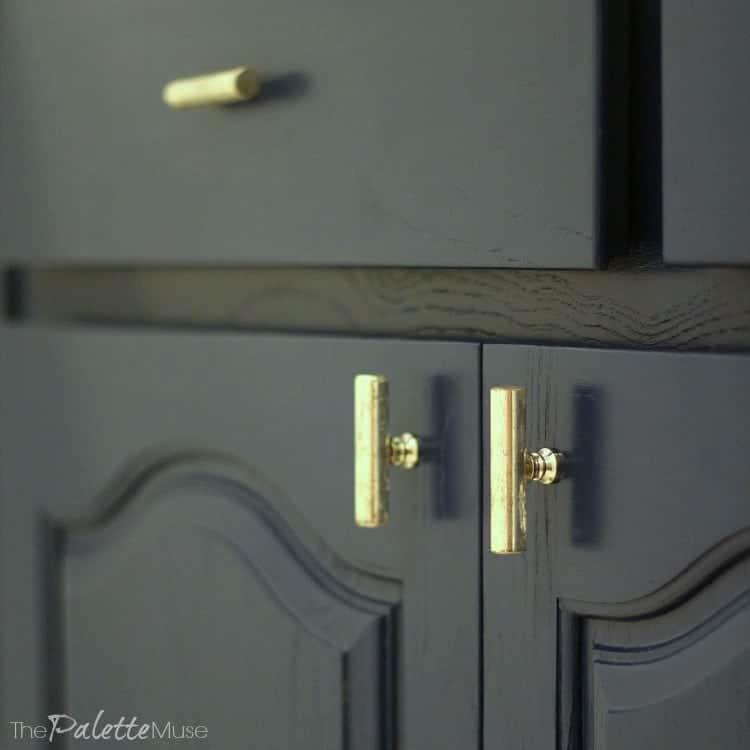 Kitchen Cabinet FAQs Satin Enamels
