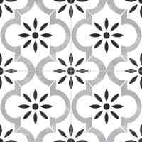 Azila 8 in. Porcelain Field Tile
