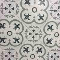 Valencia 16 in. Ceramic Tile