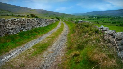 Discovering the Emerald Isle: In Search of The Quiet Man | ©Tom Palladio Images