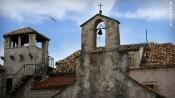 Destination Dalmatian Riviera: Korcula  ©thepalladiantraveler.com