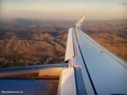 Wings over Croatia