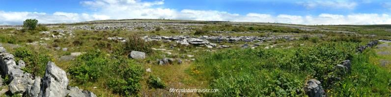 Burren4B_WM