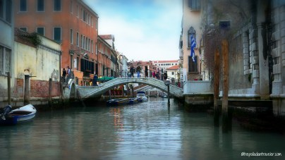 WofI_VeniceBoatTower_18_WM