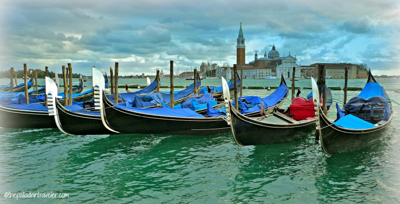 WofI_VeniceBoatTower_1_WM