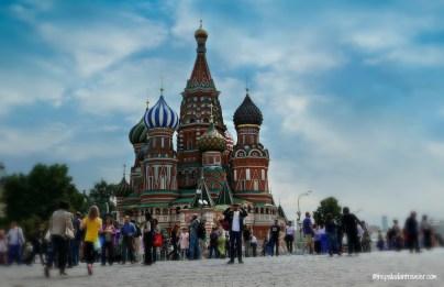 Kremlin1B_WM