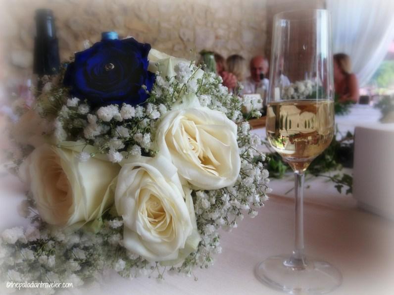 Wedding25_WM