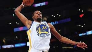 December 7th NBA Fan Duel Lineup