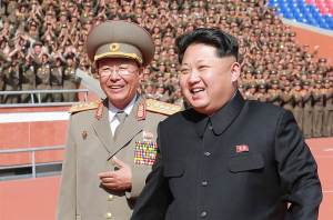 North Korea is willing to talk, America must take advantage of it