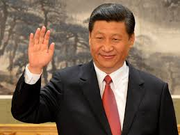Trumps meeting with Xi Jinping is one of extreme importance