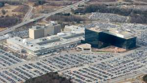 Report: NSA to stop program that collected communications on private citizens without warrant