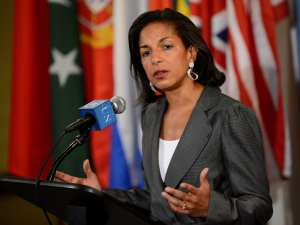 The Susan Rice scandal will be bigger than Watergate