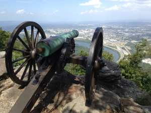 Three Civil War battlefields may receive Donald Trump's salary