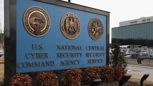 NSA collected phone records on a lot more American citizens than it had warrants for