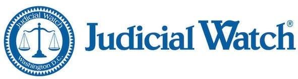 Judical watch