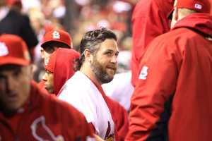 St. Louis Cardinals Resist LGBTQ Outcry Over 'Christian Day'
