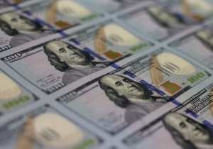 CBO: Treasury to Run Out of Cash in Next 3 Months, Leading to Default or Delay of Payments
