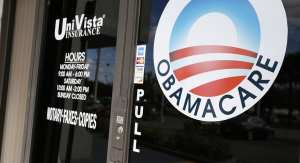 41% of Counties Could Have Only One Insurer Participating on Obamacare Exchanges