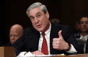 Mueller Hires Multiple Hillary Clinton Donors for Special Counsel Team