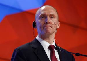 Democrats are now blocking key witness interviews in Russian Probe