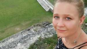 5 Things you must know about Reality Winner Leaks