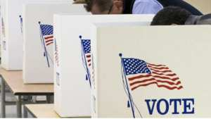 New study supports Trump: 5.7 million noncitizens may have cast illegal votes