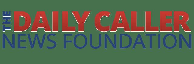 Foundation Logo High Rez