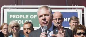 Emails: Seattle Mayor's Office Manipulated A Minimum Wage Study For Political Benefit