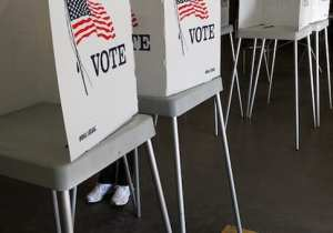 Virginia Man Receives 100-Day Sentence for Attempted Voter Fraud in 2016 Election