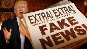 """Breitbart: """"12 Times the MSM told us Obama """"wiretapped"""" Trump"""""""