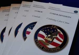 DHS, FBI Warn Companies of Ongoing Cyber Attacks on Critical Infrastructure
