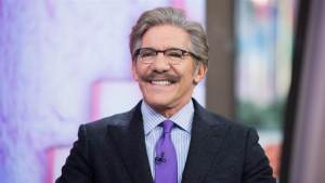 Geraldo Riveria calls out Mainstream Media for Fake News reporting on Puerto Rico Relief effort