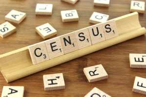Report: DOJ wants to add citizenship question to 2020 Census