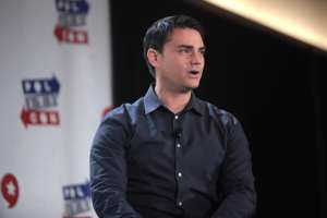 "Ben Shapiro: Supreme Court decision on not to intervene on DACA ""good for Trump politically"""