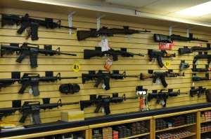FAKE NEWS: Leftist media push false statistic in wake of Parkland Shooting
