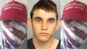 Report: No connection between White Supremacist group and Parkland killer