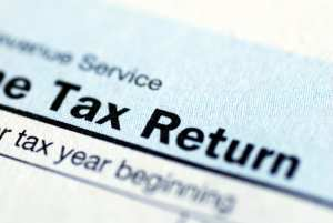 IRS didn't stop paying bonuses to Tax Cheat employees