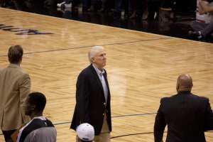 Spurs fans revolt over Gregg Popovich's Anti-Trump remarks