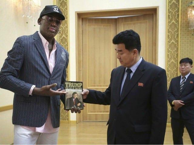 Rodman-presents-art-deal-Kim-Il-Guk-ap-640x480.jpg