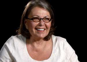 Yes, ABC had every right to fire Roseanne Barr