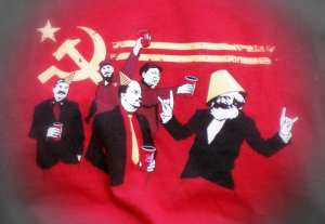 California Bill wants to replace Washington, Lincoln Birthday with Communist Holiday