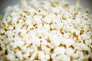 Health Inspectors raid Hardware store over free popcorn, ends 25-year tradition