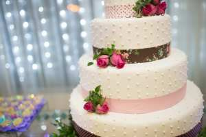 Supreme Court rules in favor of Christian baker 7-2