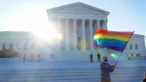 "Catholic League: ""Gay bullies lose in baker case"""