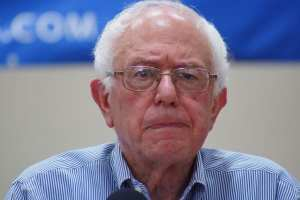 STUDY: Bernie Sanders healthcare plan is beyond a mess