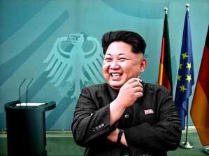 Report: North Korea Begins Dismantling Key launch Facilities